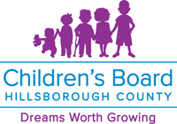 Childrens Board of Hillsborough County