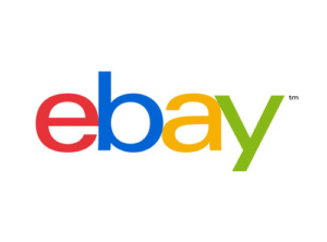 "Echo Ebay ""foodpanry1"""
