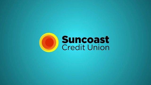 Suncoast Credit Union Customer Service >> Suncoast Credit Union Provides Echo With Back To School Grant