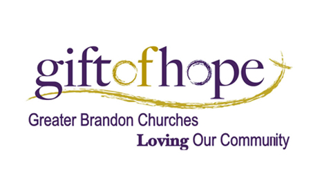Gift of Hope Registration @ ECHO of Brandon | Brandon | Florida | United States