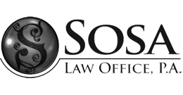 Sosa Law Office