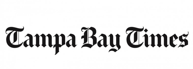 Tampa Bay Times: ECHO names Eleanor Saunders as new executive director
