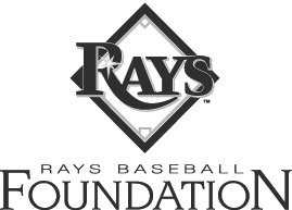 Tampa Bay Rays Foundation