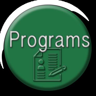 Programs-1.png