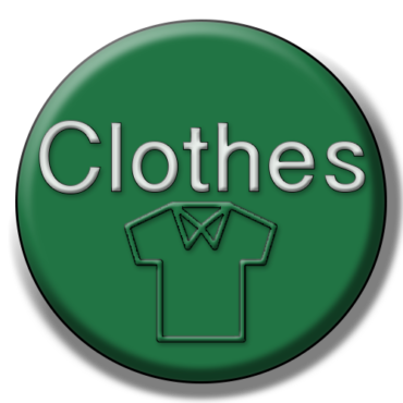 clothes-button.png
