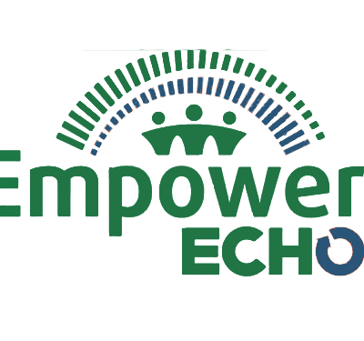 empower echo bridge