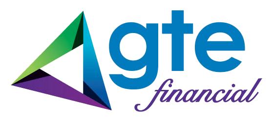 GTE Foundation