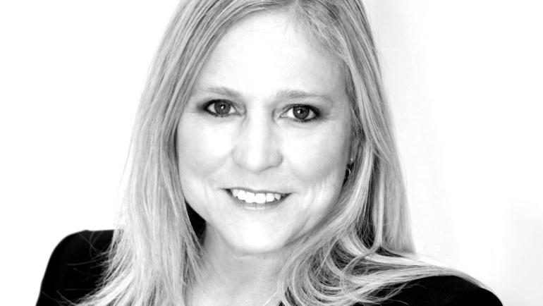 Melissa Haskins