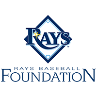 Rays Foundation