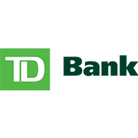 The TD Charitable Foundation