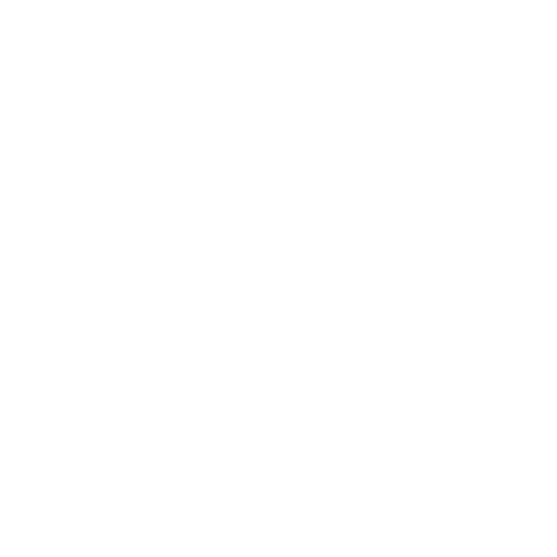 ECHO Handmade logo