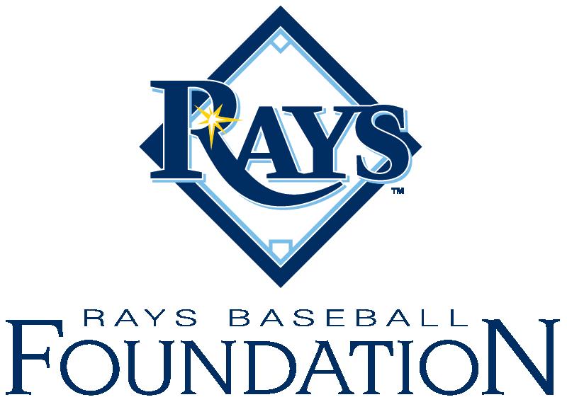 Rays Foundation